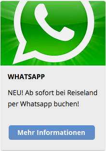 Whatsapp-po